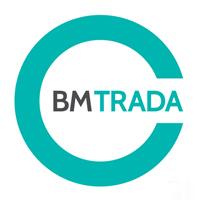 BM-Trada-1