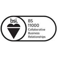 BS-11000