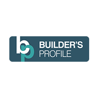 Builders-Profile-Logo