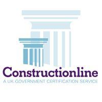 Construction-Line-1