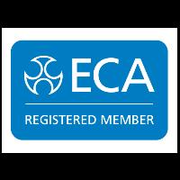 ECA Logo 1