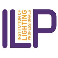 ILP-Logo