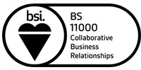 BS11000