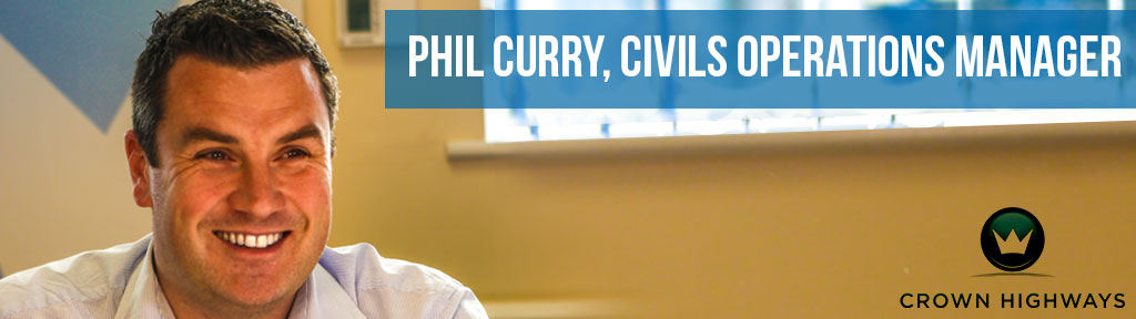 Meet-The-Team-Phil-Curry
