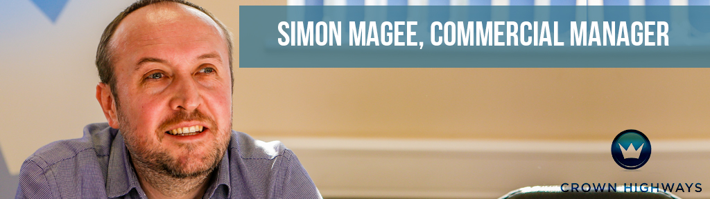 Meet-The-Team-Simon-Magee