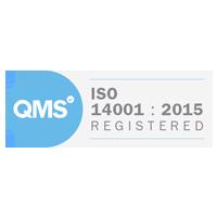 QMS 14001:2015