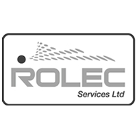 Rolec Services Ltd