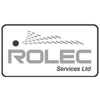 Rolec