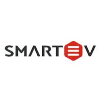 SmartEv
