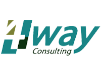 4 Way Consulting
