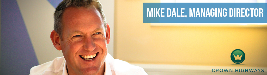 Meet-The-Team-Mike-Dale