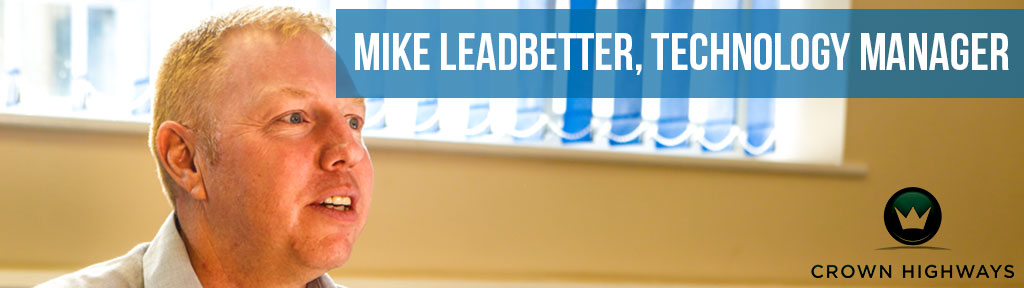 Meet-The-Team-Mike-Leadbetter