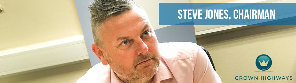 Meet-The-Team-Steve-Jones