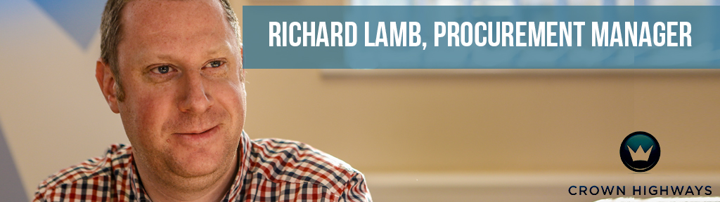 Meet-the-team-Richard-Lamb
