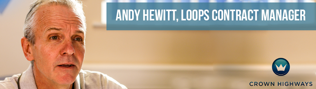 Meet-the-team-andy-hewitt
