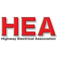 HEA-Logo-1
