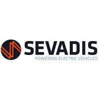 SEVADIS Logo
