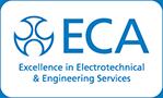 ECA-Core-Logo-Strap-White