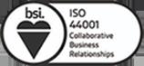 BSi 44001