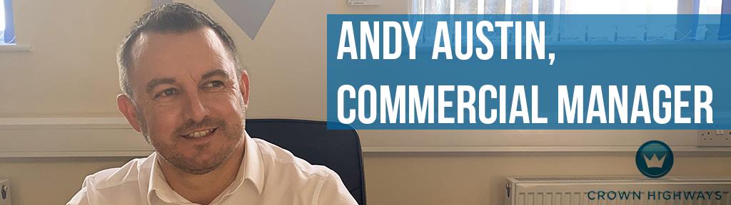Andy-Austin