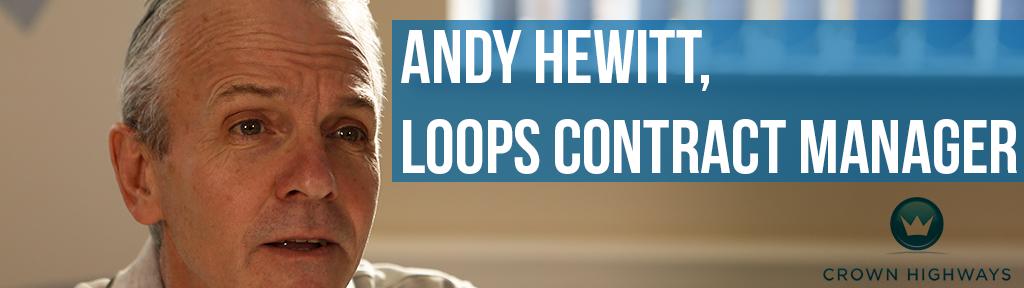 Andy-Hewitt