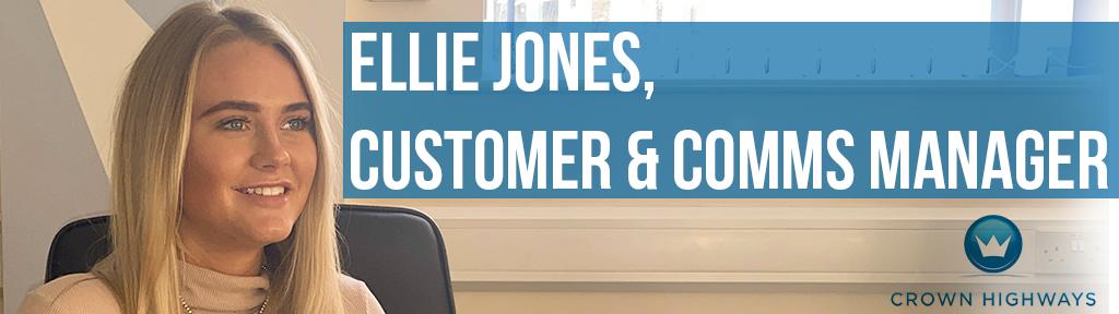 Ellie-Jones