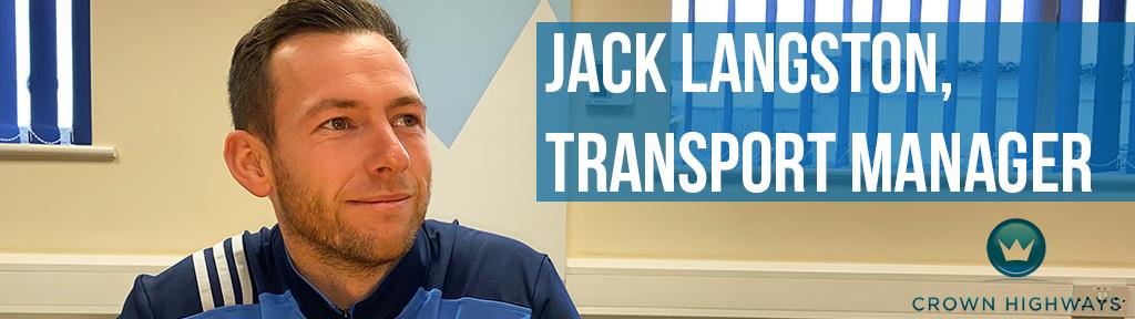 Jack-Langston