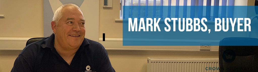 Mark-Stubbs