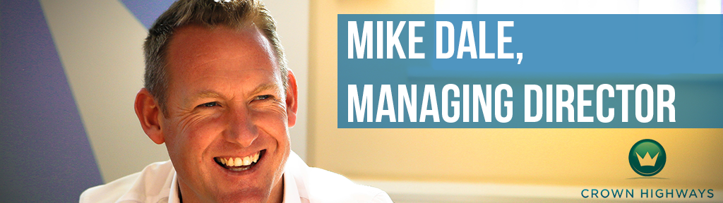 Mike-Dale