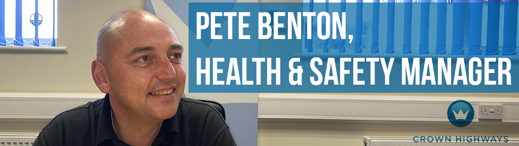 Pete-Benton