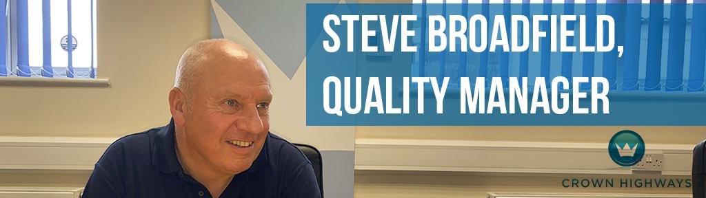 Steve-Broadfield