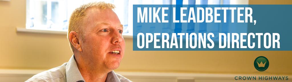 Mike-Leadbetter-new-banner