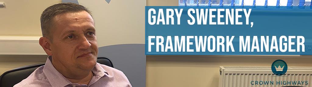 Gary-Sweeney