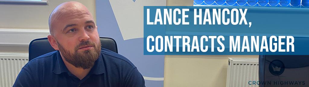 Lance-Hancox
