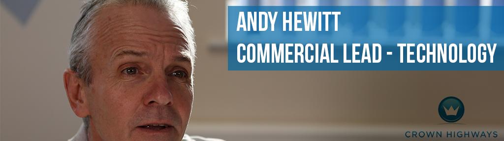 Andy-Hewitt-CLT
