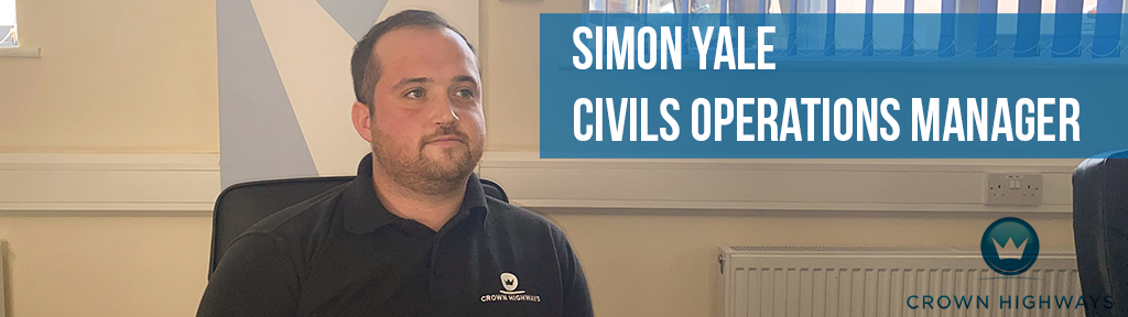 Simon-Yale-CEM