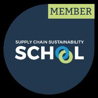Supply Chain School Member